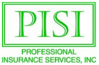 Pisi_logo