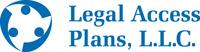 legalAccessPlans_logo