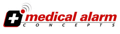 medical_alarm-logo