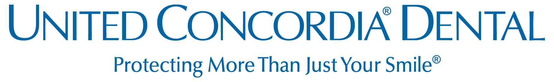 offered since 1991 the united concordia dental services plan is one of the most popular programs provided by pasr the price of a single service without